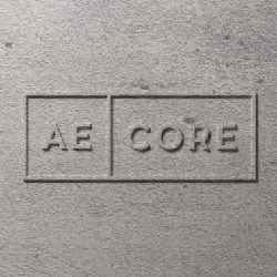 Alfatherm AE CORE